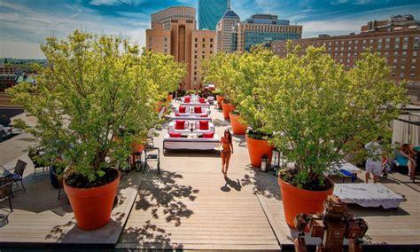 top ten bars in boston the 10 best rooftops in boston weekendpick