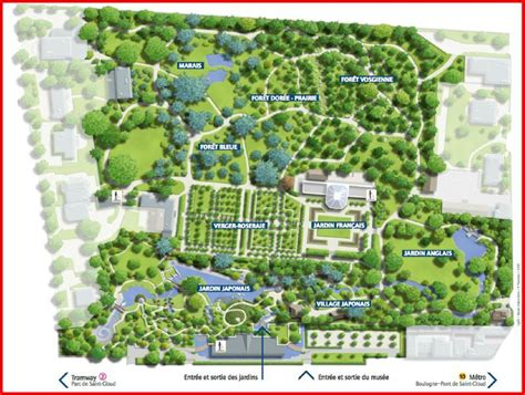 Plan Jardin Japonais by Plan Jardin Japonais Stunning Plan De Petit Jardin