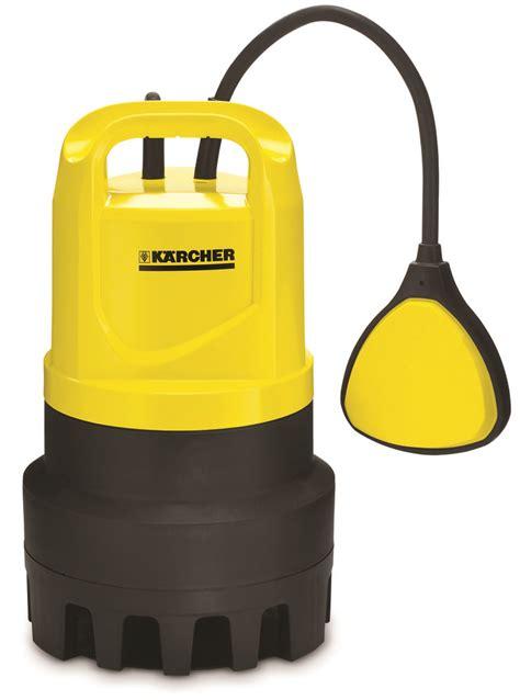 Pompa Celup Nlg pompa celup air kotor sdp5000 sentral pompa solusi