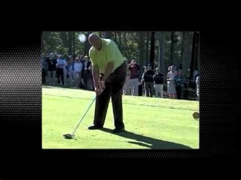 charles barkleys golf swing hqdefault jpg