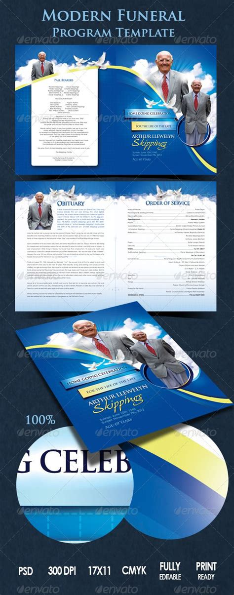 flyer templates for photoshop elements 12 best projects to try images on pinterest print