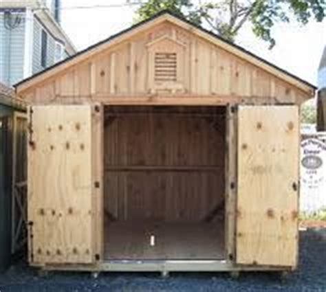 How To Join Two Sheds Together by 1000 Images About Condo Storage Buildings On