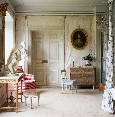 swedish style on pinterest swedish interiors swedish 261 best style swedish gustavian style images on
