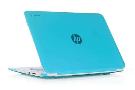 Black White Casecase Dan Semua Hp the new hp chromebook 11 gets upgrades and a lower price