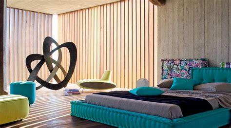 roche bobois sofa price range roche bobois furniture for sale prices roche bobois