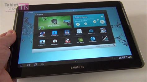 Tablet Smartfren 10 Inch samsung galaxy tab 2 10 1 review 10 1 inch android 4 0 tablet
