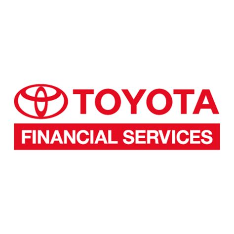 toyota account toyota logo logos in vector format eps ai cdr svg