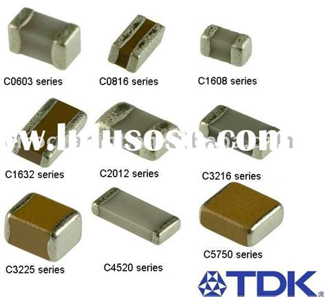 surface mount capacitor color code tajd107k016rnj tantalum smd capacitor for sale price taiwan manufacturer supplier 1050455