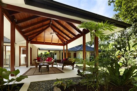 Home Designs Cairns Qld | the homely place grand designs australia part 2