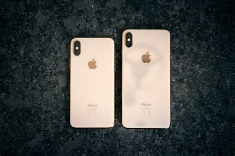 wymiana ekranu i pleck 243 w w iphone ach x xs i xs max ile to kosztuje