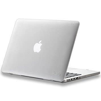 Macbook Pro White macbook pro 13 inch white www pixshark images galleries with a bite