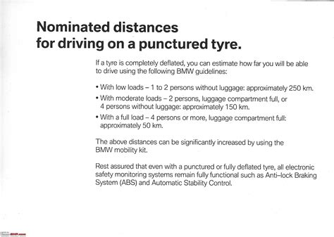 cost of bmw run flat tyres 100 bmw run flat tires cost bmw i3s and their