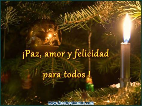 imagenes bonitas de navidada mensajes de navidad tarjetas de mensajes de navidad para