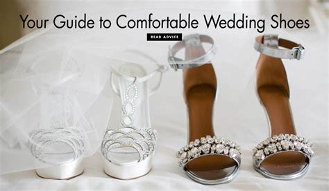 how to make your heels comfortable make your bridal shoes less painful inside weddings