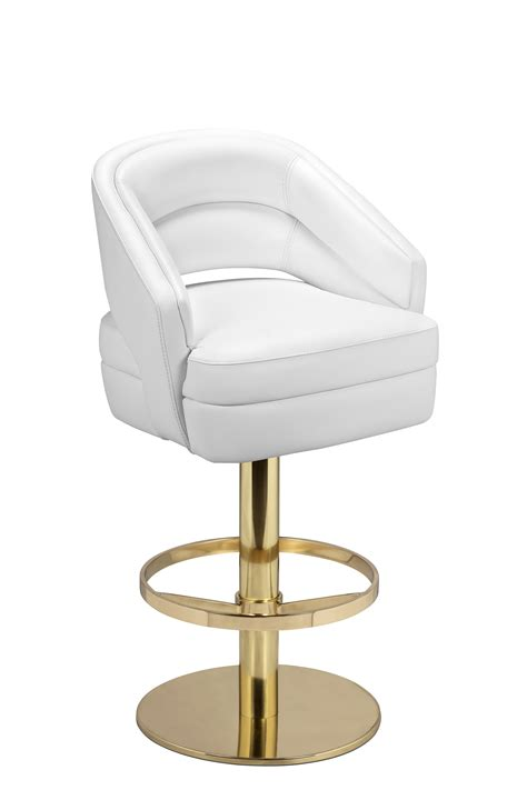 bar stools with gold legs find here the bar stools with gold legs that ll change