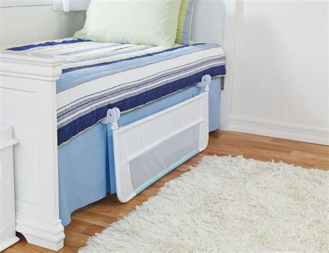 toddler bed rails for bed safety toddler bed rail baby safety zone powered by jpma