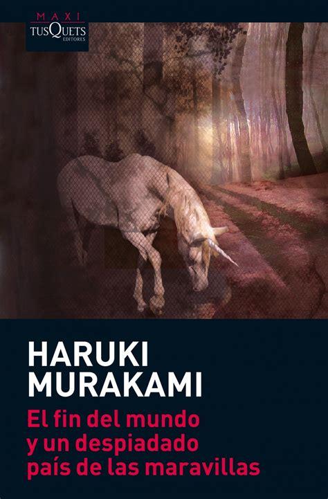 libro el fin del mundo libro recomendado sudcalifornios