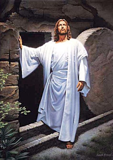 Jesus Wardrobe by Why Did Jesus Fold The Linen Burial Cloth