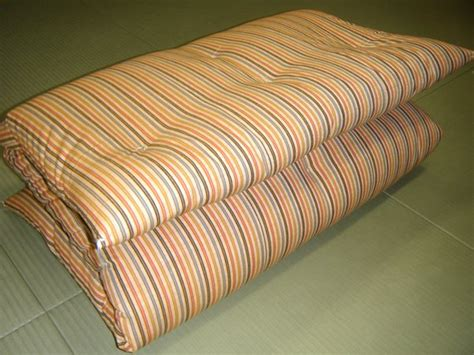 Handmade Cotton Mattress - gofukushingutangoya rakuten global market enshu cotton