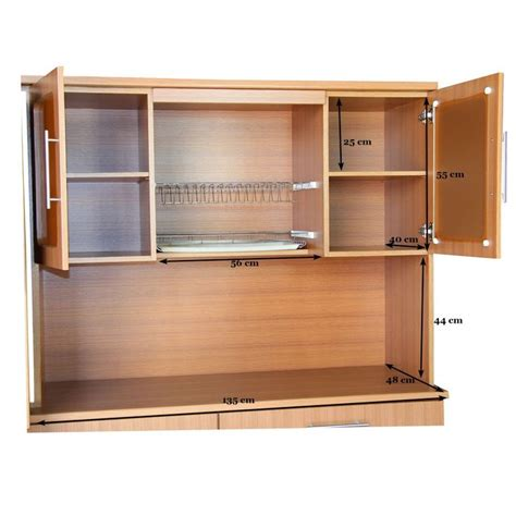 kitchen cabinet drawer dimensions 17 best images about kitchen base cabinets on pinterest