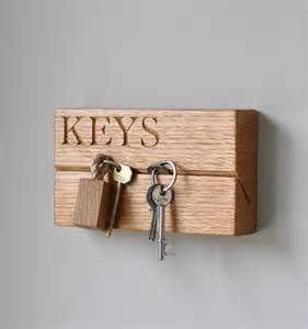 small key rack