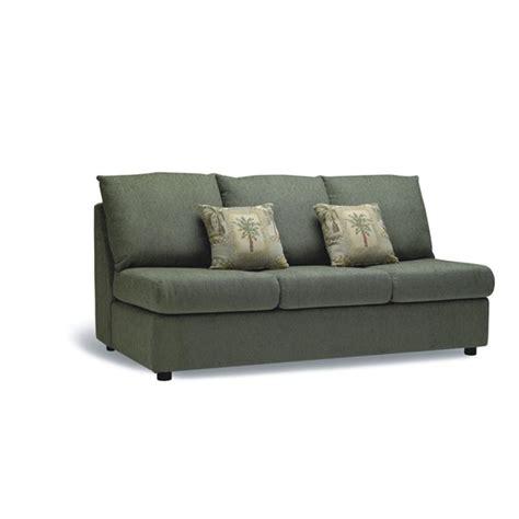 woodland sofa sofa wl 4103 woodland furniture alley cat themes