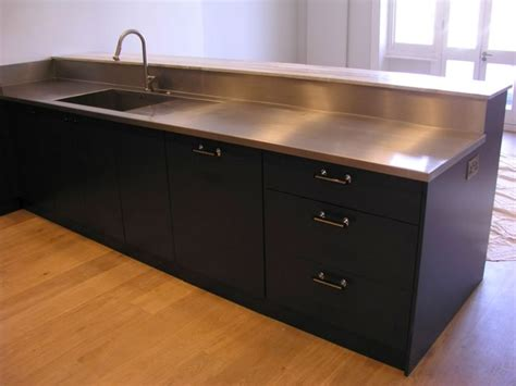 kitchen stainless steel benches 56 best images about our stainless steel kitchens on
