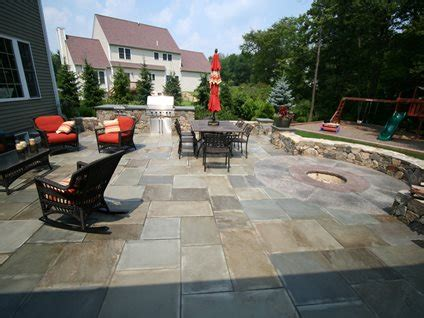 concrete patio cost and install information the concrete network