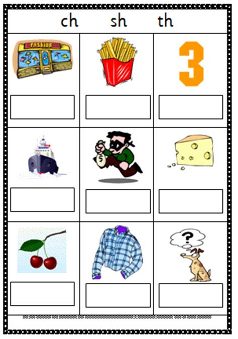 Ch Worksheets by All Worksheets 187 Ng Worksheets Ks1 Printable Worksheets