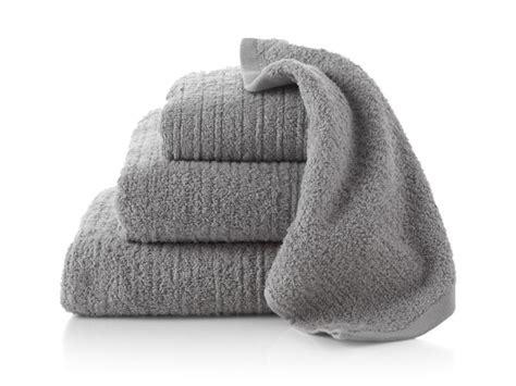 grey patterned towels patterned bath towels nz home design ideas