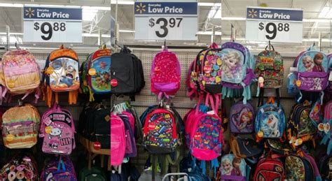 Bag Borrow Or Store Dont You Just The Idea by Back To School Backpacks 10 00 Starting At 3 97