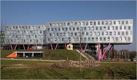 bw bank karlsruhe adresse 2007 lb bw karlsruhe fotos architektur startbilder de