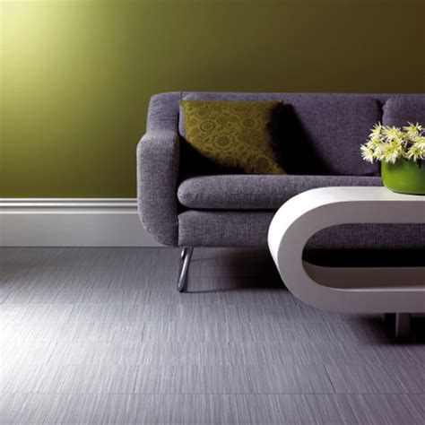 Living Room Floor Tiles Price Great Prices For Stunning Laminate Floors Adverts Nigeria