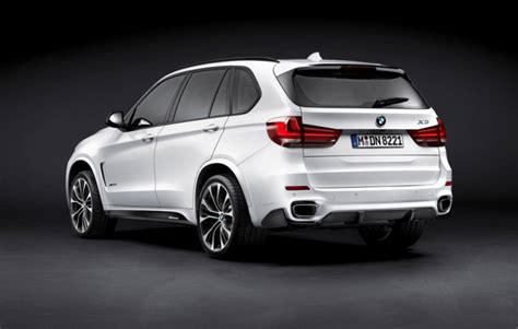 2015 bmw x5 price interior and release date
