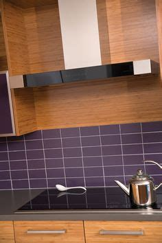 purple kitchen backsplash kitchen backsplash on pinterest kitchen backsplash