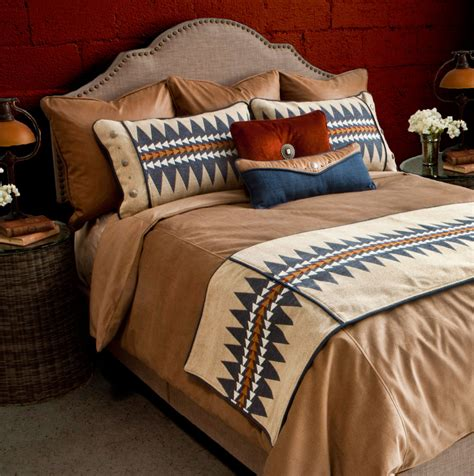 montego bedding set