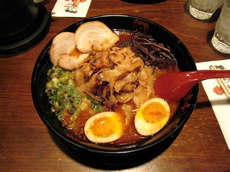 Ramen   My Picture Collections