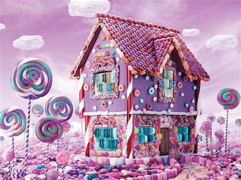 candy house image result for candy house houses candy pinterest candy house behance and