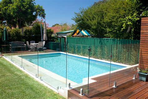1 knightsbridge 4th floor sw1x 7lx gate around pool pool fence safety child pool fence