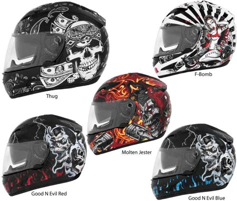 cyber monday motocross gear cyber us 97 graphics helmets bto sports