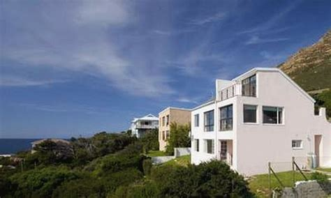 cottage cape town simonstown three bedroom cottage cape town