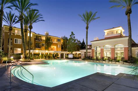 orange county apartments archstone las flores rentals