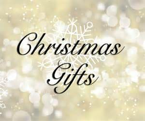 Unique Christmas Gifts For Her by Unique Christmas Gifts For Her Best Images Collections