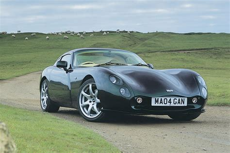 tvr sagaris for sale usa classic tvr tuscan cars for sale classic and performance car