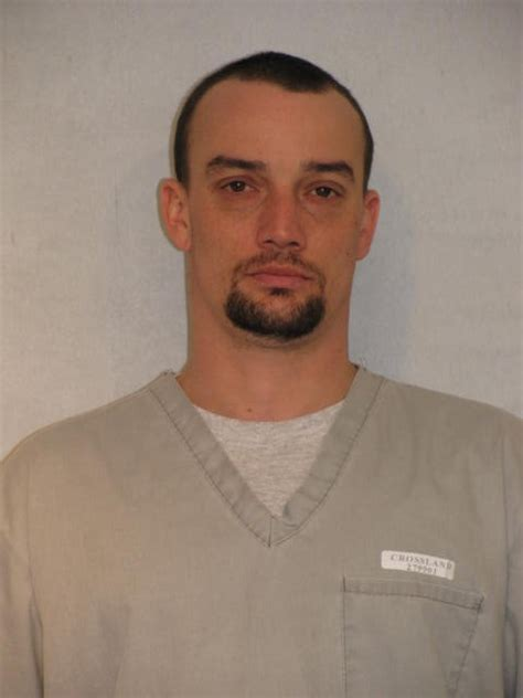 Oklahoma Inmate Records Page 4 Inmate Directory Search For Oklahoma State Prison