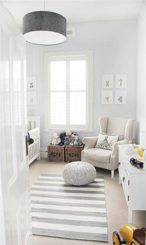 schöne teppiche günstig teppich babyzimmer design
