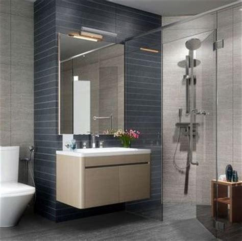 imagenes de baños minimalistas modernos fotos de ba 241 os minimalistas arquigrafico