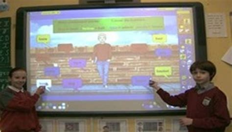 new year interactive whiteboard interactive whiteboard technology