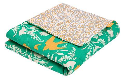Imsevimse Decke by Lolaylolo Decke V 246 Gel Kindermode Kaufen Im