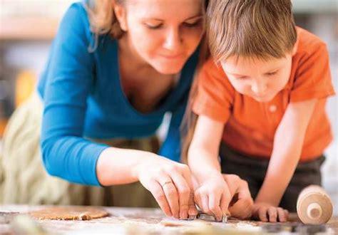 bimbi cucinano bimbi dieta sana con piatti quot fatti in casa quot bergamosera